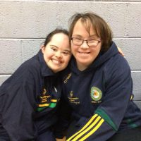 Support Kerry Stars