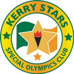 Kerry Stars Special Olympics Club